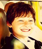 Round 10: Jared Gilmore is open! Congrats to Ledger_m who won the last round! Guys...is anyone