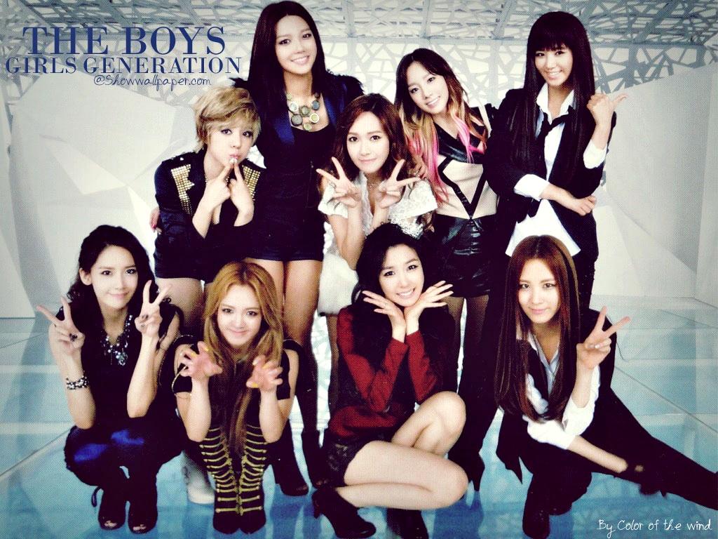 photo of girls перевод № 46816
