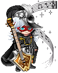 Name: Keshou Affiliation: Black bird pirates - Muscain ( current ), World government (current )