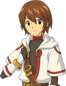 (Offline) Name: Kazuhiko Matsuma Gender: Male Age: 15 Appearance: (Pic) Bio: In the r