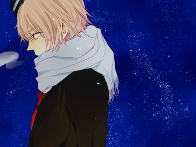 Name: Kai Renzo Age:17 Gender:Male Appearance:(pic) How Ты Died:Beaten to death. Who Ты Haunt: