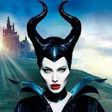 Am I the only one here, who doesnt like Maleficent (2014). The story was sort of lame........I mean