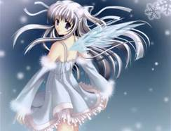 (Uhhhhhh Heart....I dont think Fruits Basket is a Fairy Tale..its an anime..completely different...ri
