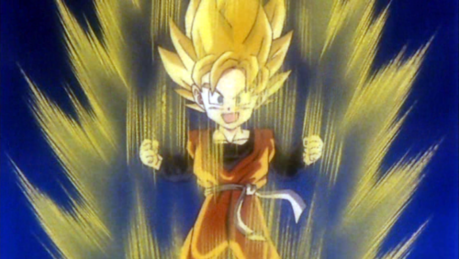 unbelievably this game is plus active in [url=http://www.fanpop.com/clubs/dragon-ball-females]Dragon