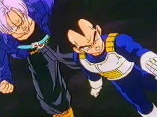 ^ Yeah, here nobody wants to play -_____- Here is it [u]Next request: find a picture of Goku SS