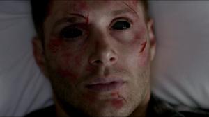 Round 16: Dean in season 9 finale :) Winner: Doodlebug81