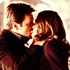 4. First Kiss