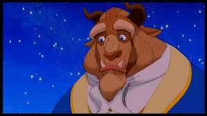 día 3 ~ favorito! disney Prince Beast
