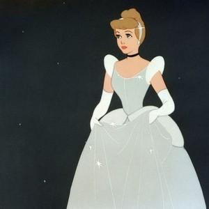 día 2 - favorito! disney Princess cenicienta