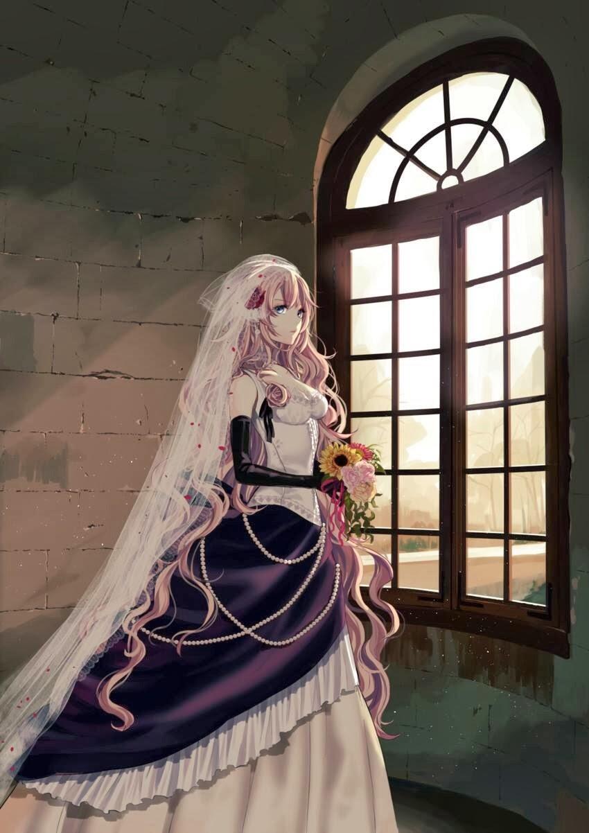 Rate the Anime Photo. - Anime - Fanpop | Page 28