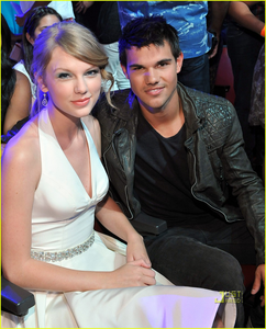 Taylor, and Taylor.:}