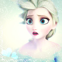ELSA!!! sorry for the small size