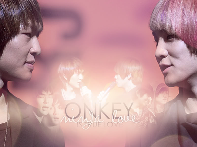 Hi friends, This thread goes for our lovely Appa & Umma of SHINee. OnKey~ For all the ninjas~ Post