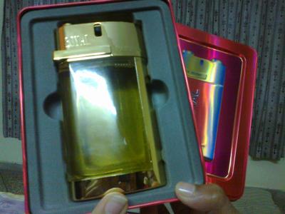 Royal Perfume sa pamamagitan ng Best cousin Samreen♥
