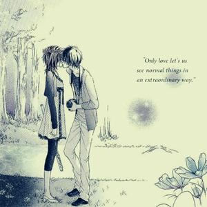 Couple ♥