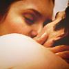 Damon & Elena (3)