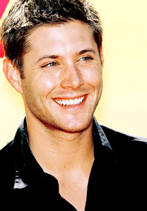 💕 [b]Jensen Ackles[/b]