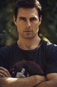 💕 [b]Tom Cruise[/b]