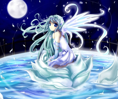 Name: amythest starletta Age: 14 Gender: female Appearance: pic Personality: introverted,