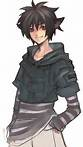 Name: Randy Smith Gender: male Age: 17 Appearance: picture Personality: quiet, a loner,
