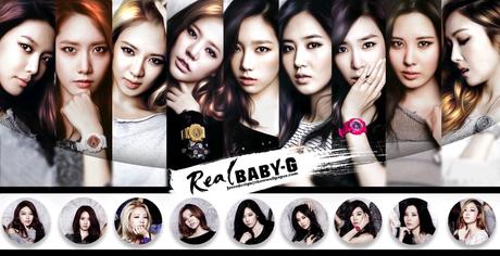 FINAL WINNER: Yoona successivo Round: Sunny vs Yuri vs Seohyun