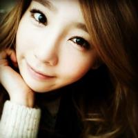 [i]Kim Taeyeon ~![/i]