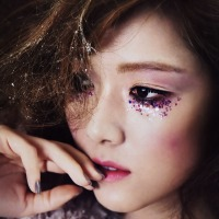 [i]Jessica Jung ^^[/i]