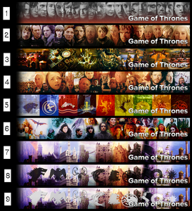 [url=http://www.fanpop.com/clubs/game-of-thrones/picks/results/1371888/pick-new-spot-banner-view-all-