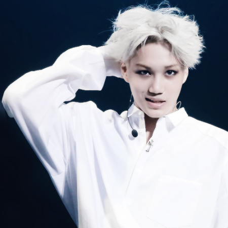 [i][b]ROUND 1: Post your first bias[/b]