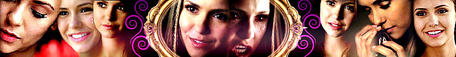 Another banner