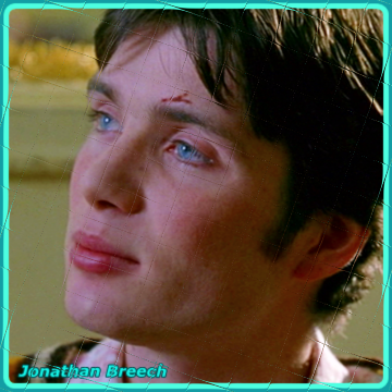 How's this ?