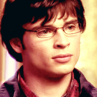 Could be this one? It's Clark Kent (Smallville), he was about 18,19 here.