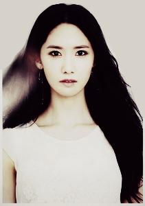 [i]Im YoonA[/i]