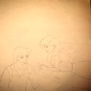 Well..here's mine..it's yet to be colored..nd my xms r going on..I'll complete painting it b4 30 may.