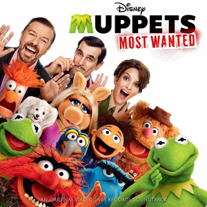 10/10 awesome movie! Muppets Most Wanted