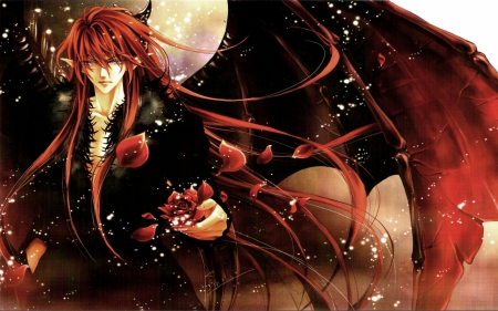Name: Sintre Age: Gender: Male Appearance: PIC! Affiliation: Demon Rebellion Role: