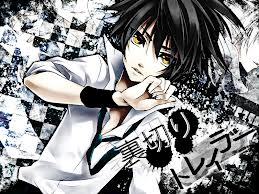 Name: Kira Magine Age: 17 Gender: Male Appearance: PIC! Affiliation: N/A Role: N/A