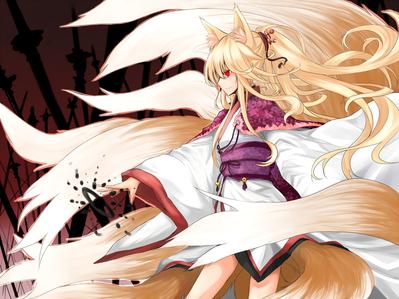 Name: Valreina (Reina) Matsuki (Ma-tsu-key) Age: 748 Gender: Female Appearance: PIC! Af