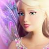 Can I be Princess Catania??