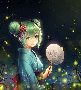 Miku!c: Source:Zerochan