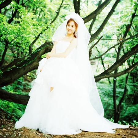 [i]Seohyun unnie.<3[/i]