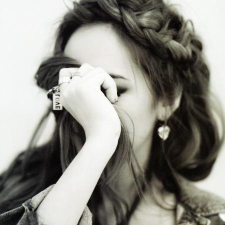 [i]Jessica[/i]