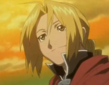 سونا eyes (I'm doing this right, yes?) -Edward Elric-