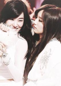 Taeny ^^