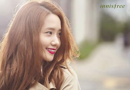 My bias list: 1-Sooyoung 2-Tiffany 3-Hyoyeon 4-Taeyeon 5-Yuri 6-Sunny 7-Jessica 8-Seohyun