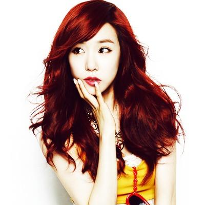 1-Seohyun 2-Jessica 3-Yuri 4-Taeyeon 5-Sooyoung 6-Yoona 7-Hyoyeon 8-Sunny 9-Tiffany Tiffan