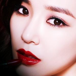 My bias ranking 1.Yuri 2.Jessica 3.Taeyeon 4.Yoona 5.Hyoyeon 6.Sunny 7.Seohyun 8.Sooyoung 9