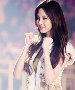 <i>I would like to 가입하기 as Seohyun</i>