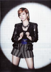 Sunny ^^