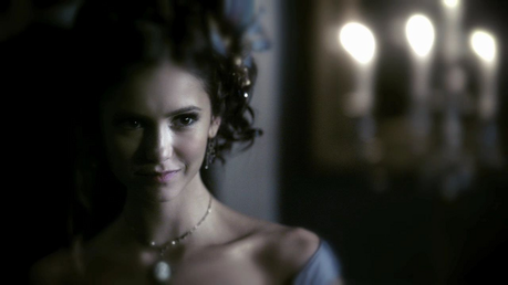 Round 2 *closed* vote here : http://www.fanpop.com/clubs/the-vampire-diaries-tv-show/picks/show/1401